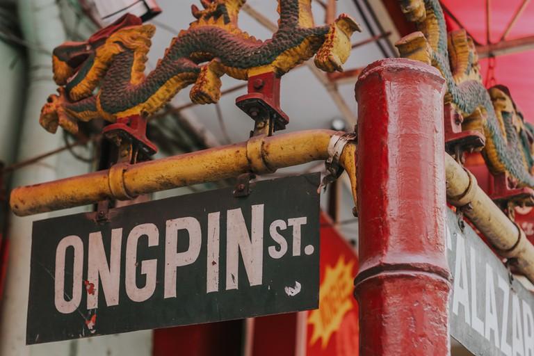 Binondo-18