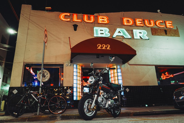 MAC'S_CLUB_DEUCE_MIAMI_USA