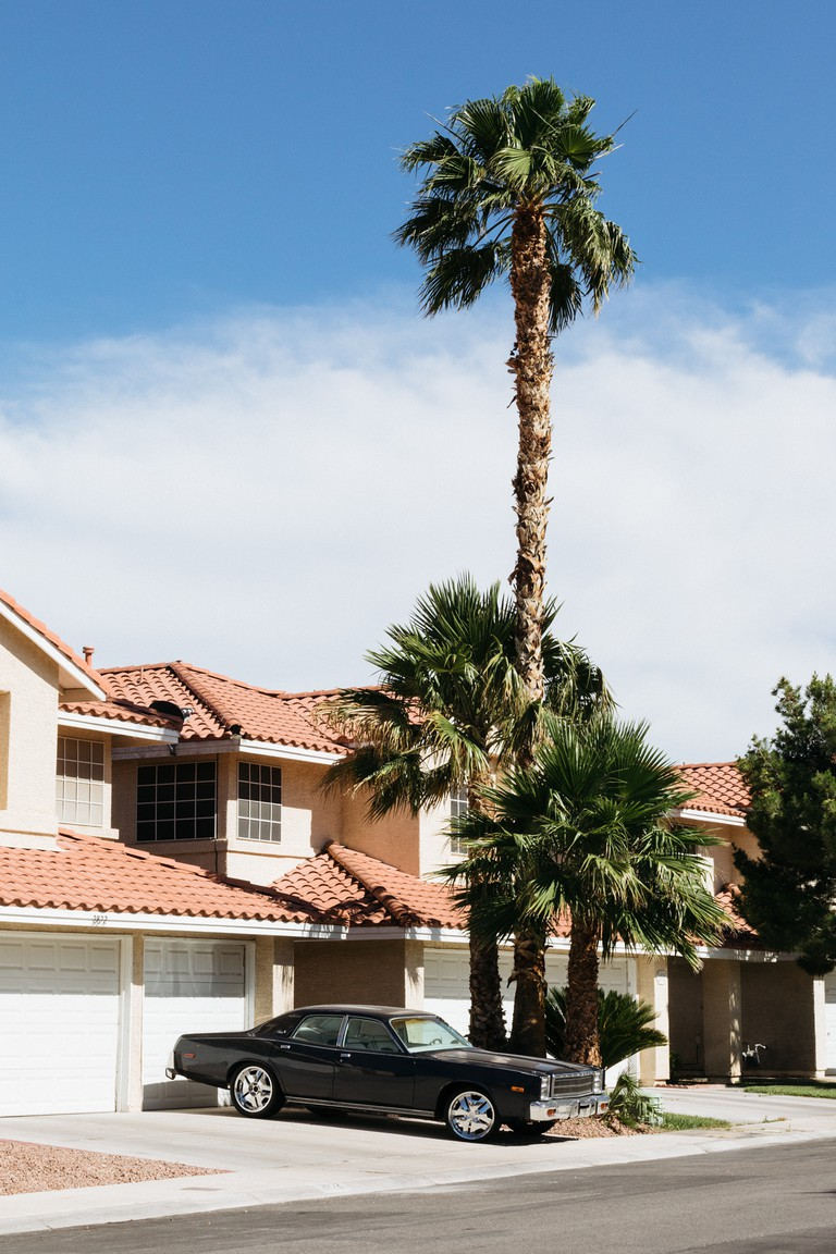 NEIGHBORHOODS_LAS_VEGAS_NEVADA_USA