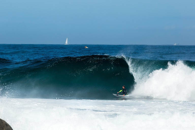 STGUÉ-SURF-TORCHE-PCARN-THE-SURFERS-OF-BRITTANY-BRITTANY-FRANCE