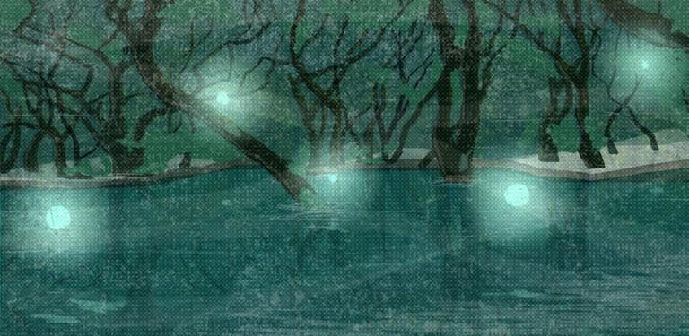 IA_0267_Bengali Ghosts_Jamie Edler_Final_Spot1