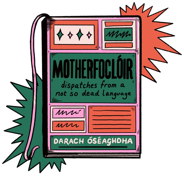 IA_0773_Irish Language is thriving online_Fiona McDonnell_Final_Spot1