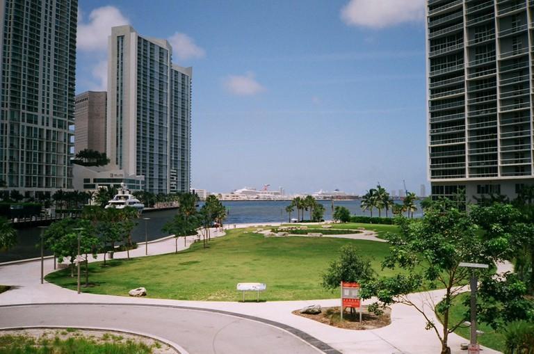 Miami_Circle_(9081683470)