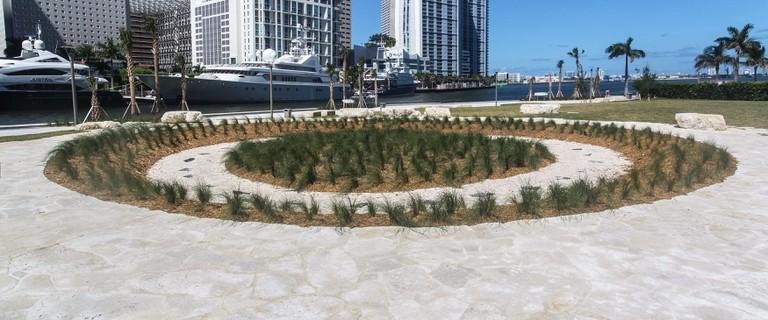 Miami_FL_Miami_Circle_pano01