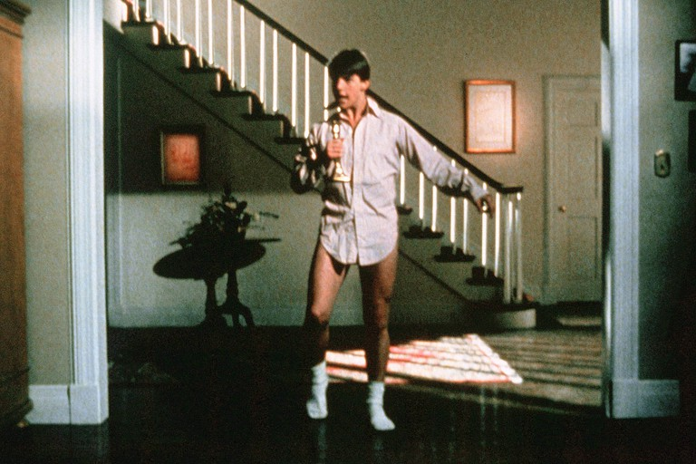 Risky Business - 1983
