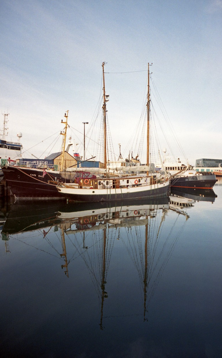 QUEERCHOIR_REYKJAVIC_ICELAND
