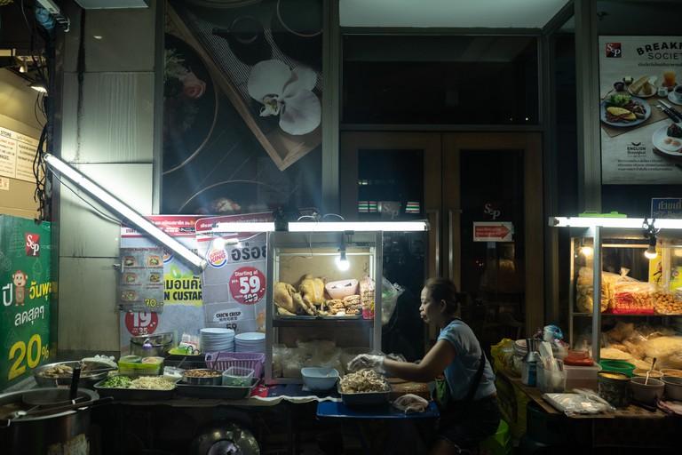 CTPHJUN19_022_BANGKOK_PRIDE_THAILAND