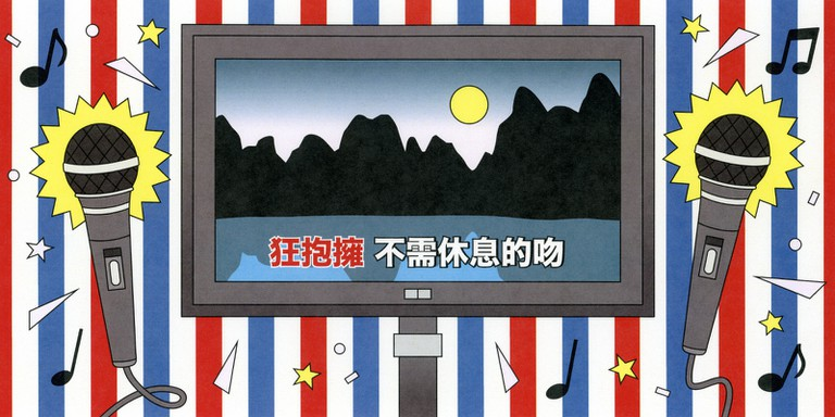 IA_0751_Why Hongkongers love HK_Xavier Lalanne-Tauzia_Final_Spot1
