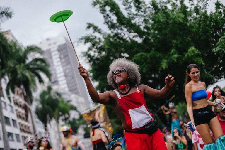 CARNIVAL-RIO-BRAZIL