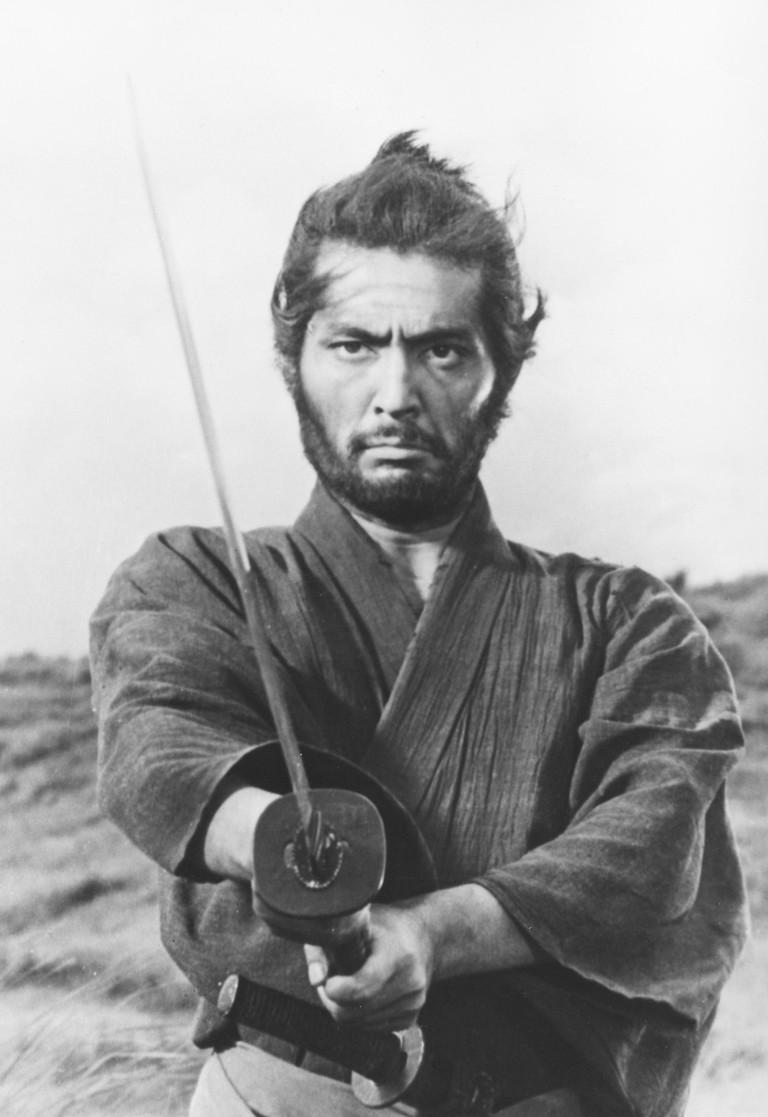 Harakiri - 1962