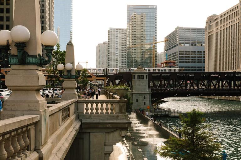 00420190625_CHICAGO_culturetrip_lhewett