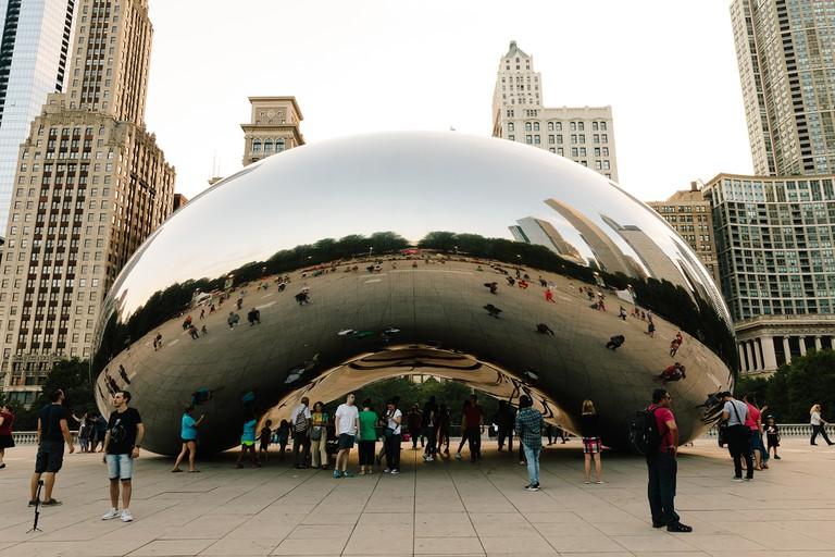 00520190625_CHICAGO_culturetrip_lhewett