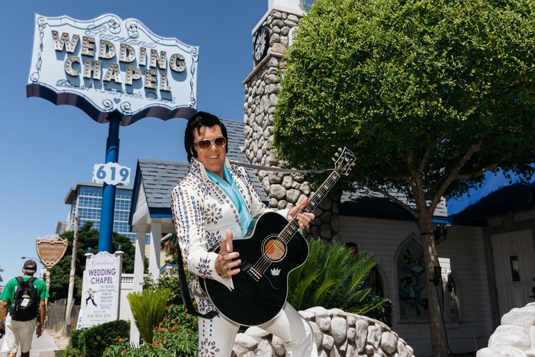 ELVIS_CHAPEL_LAS_VEGAS_NEVADA
