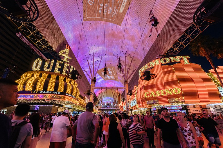 WEEKEND_GUIDE_LAS_VEGAS_NEVADA_USA