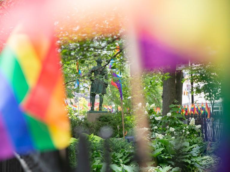 JAY_SHOCKLEY_LGBTQ_HISTORIAN_NYC_USA