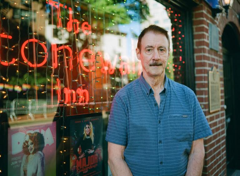 The Stonewall Inn is now a National Historic Landmark