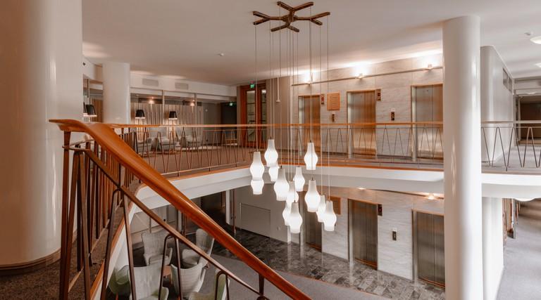 Hotel Vaakuna