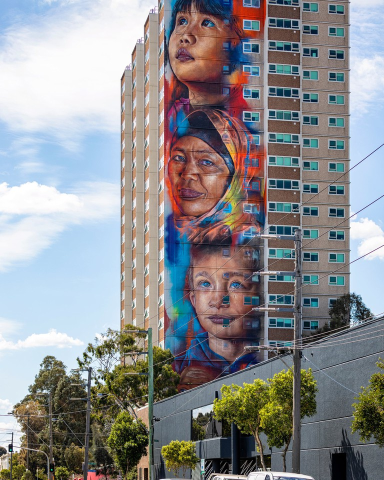 Adnate-Photo by Nicole Reed