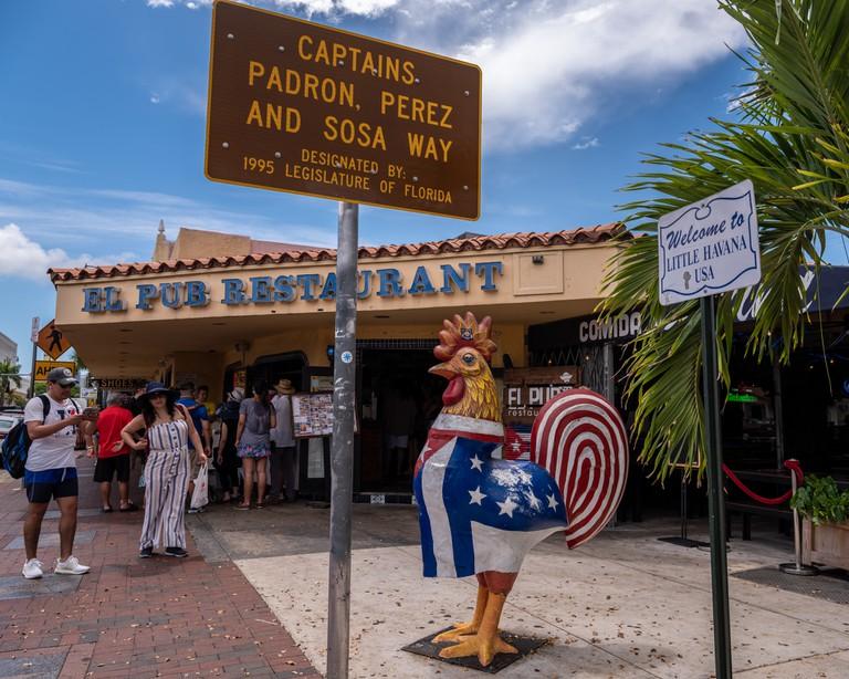 CUBA_TOBACCO_CIGAR_LITTLE_HAVANA_MIAMI_USA