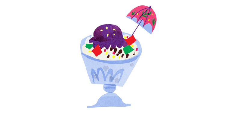 IA_0581_Ice Cream Fever_Tiffany Jan_Final_halohalo