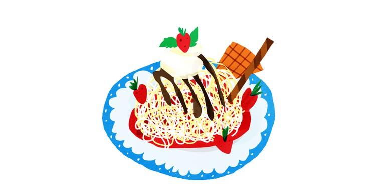 IA_0581_Ice Cream Fever_Tiffany Jan_Final_spaghettieis