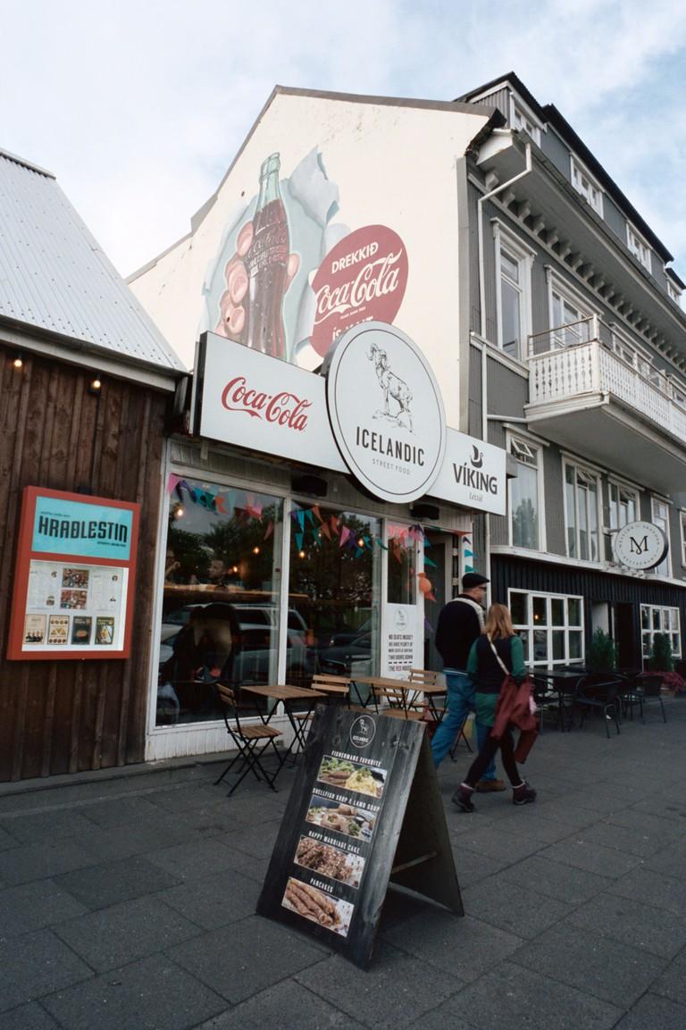 HUNGERLUST2_REYKJAVIK_ICELAND