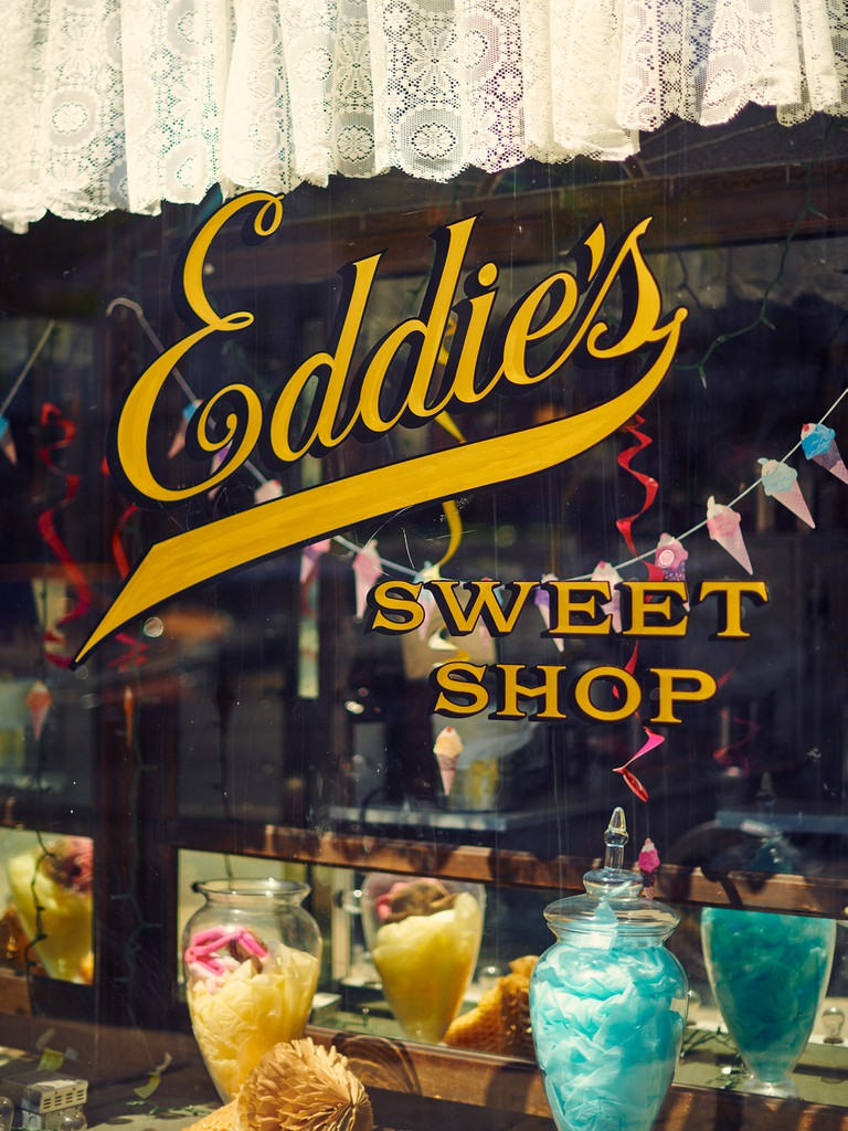 CTPHAUG19_005_NEW_YORK_EDDIES_SWEET_SHOP_PALMBERG_0064