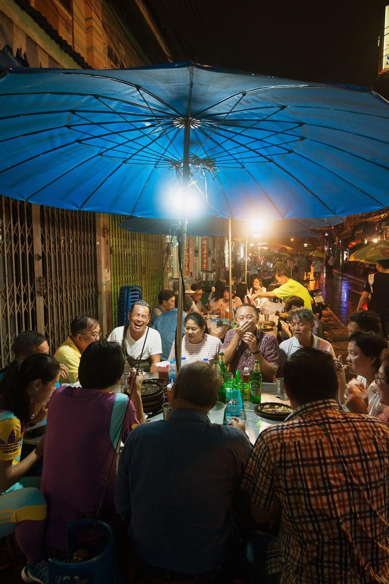 Bangkok_Hungerlust_Bush
