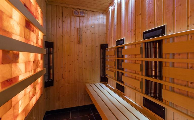 magnum-sauna1