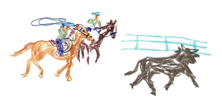 rodeo-spot-3