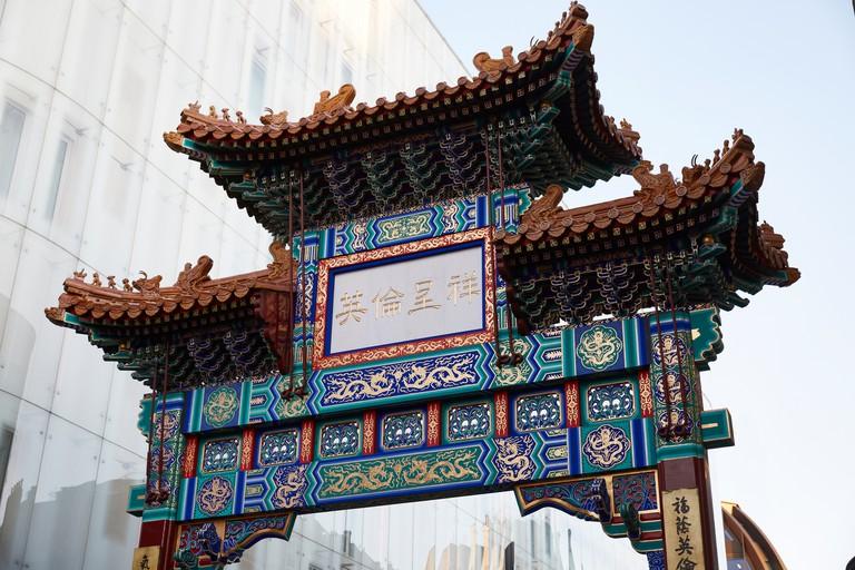 190905_CT_Chinatown_139