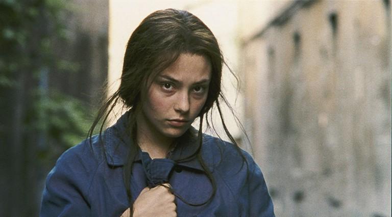 Meglio Gioventu, La / The Best Of Youth - 2003