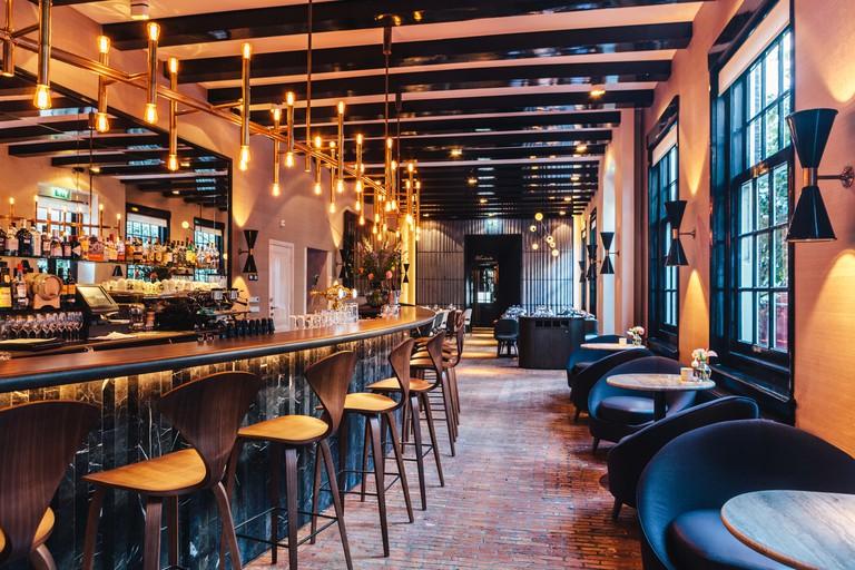 Bar_Brasserie_OCCO_HRS_01