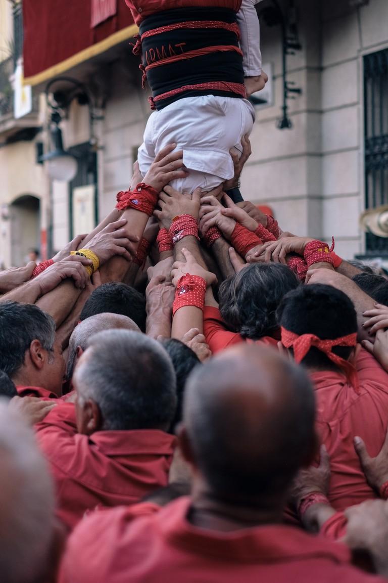 FESTAS_DE_GRACIA_BARCELONA_SPAIN