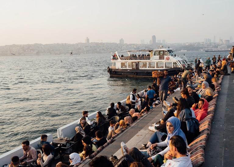 CTPHJUN19_027_ISTANBUL_TURKEY_HUNGERLUST_CITY_GUIDE_MARCO_ARGUELLO_00837