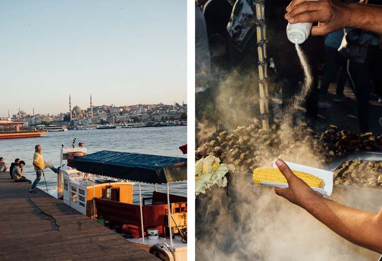CTPHJUN19_027_ISTANBUL_TURKEY_HUNGERLUST_CITY_GUIDE_MARCO_ARGUELLO_COMP_003