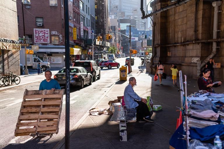 CTPHSEPT19_002_CHINATOWN_NYC_XU_8282