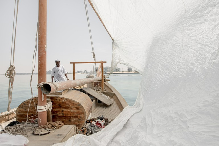 CTPHAPR19_015_UAE_PEARL_DIVING_ALEX_WOLFE