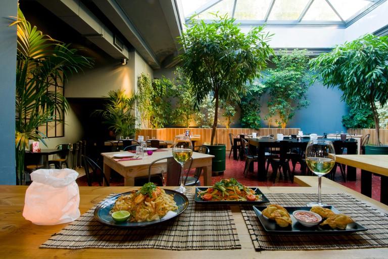 europe, greece, athens, fouar, restaurant