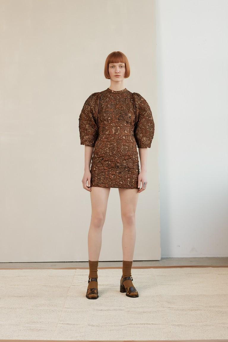 Samsoe Samsoe Pre-Spring 2020 Womenswear Lookbook High res 4-2