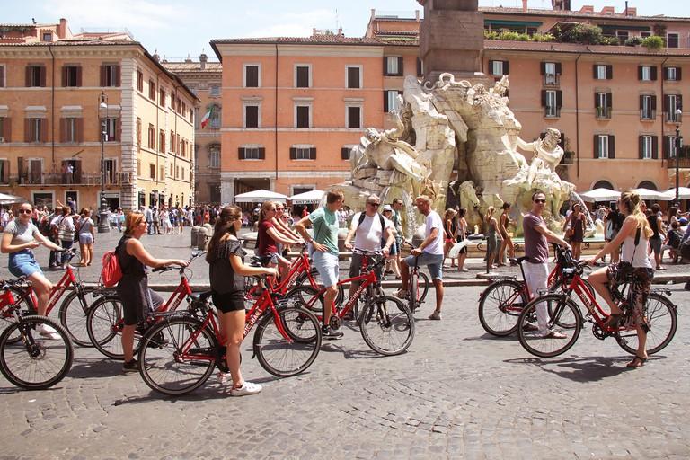 Bicibaci_biketour_citycenter_03