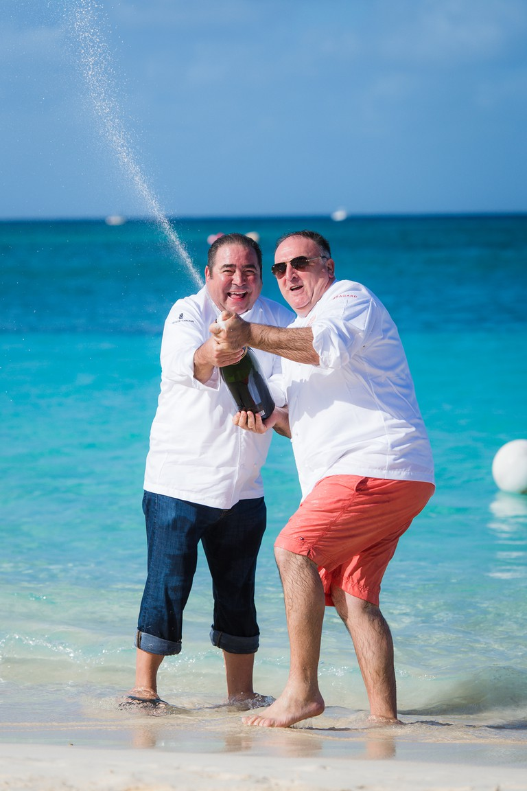cayman_cookout_2017-8709