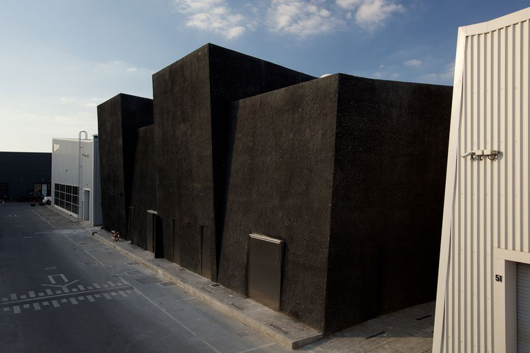 Concrete_Rear-Exterior_Image-credit-Mohamed-Somji_Photo-courtesy-Alserkal-Avenue