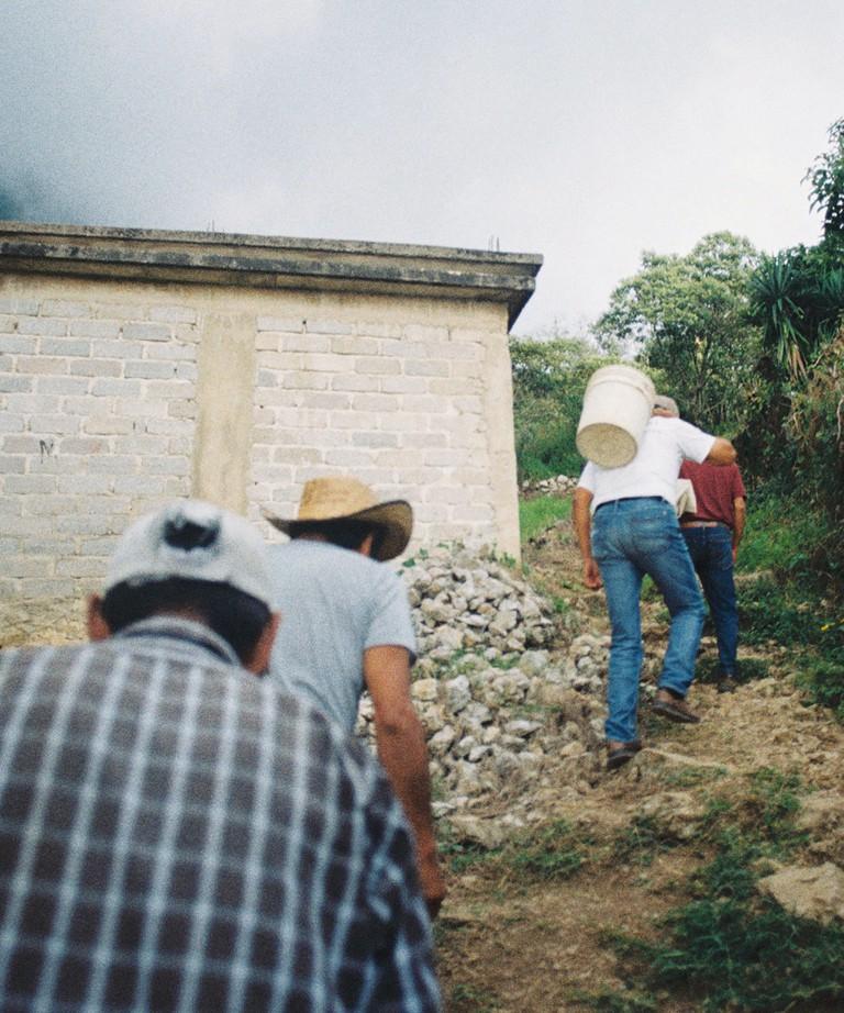 Huitepec