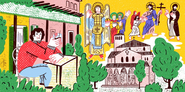 IA_0754_Overcrowded Venice_Maria Gabriella Gasparri_Final_Mosaics_Torcello_
