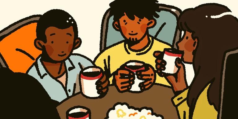 IA_0805_Ethiopia Coffee Rituals_Amy Matsushita-Beal_Final_Spot1