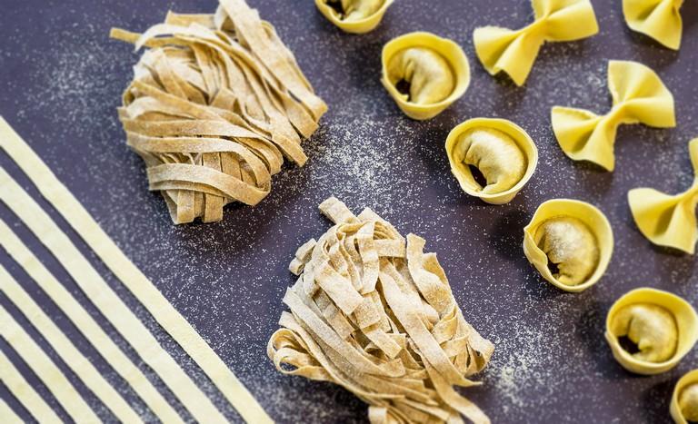 pasta-fresca-(16-of-45)