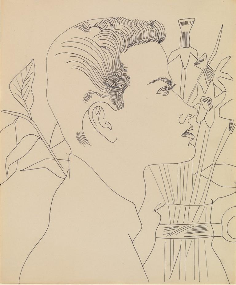 Warhol AR00271 001