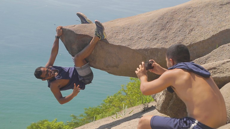 CTAM18 - 0030 - Everything You Need to Know About Rio's Pedra Do Telégrafo - in body image