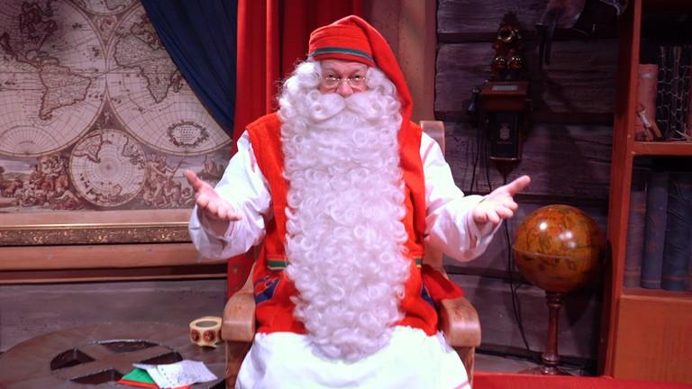 CTEU19 - 0025 Santa Claus Village Thumbnail 5